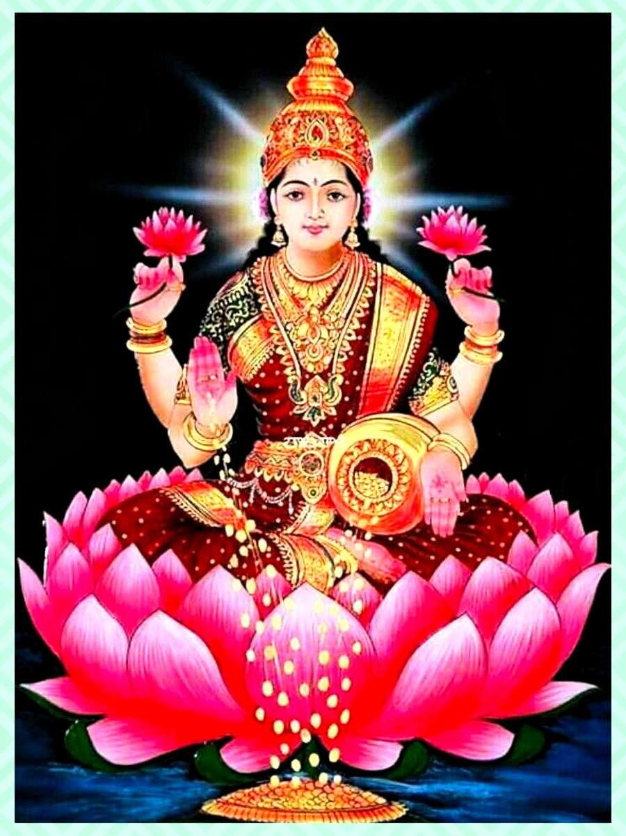 Lakshmi Devi Photos Images Hd Wallpapers Lakshmi Devi Images Hd 1080p Bhagwan Ki Photo